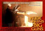 Nude nuns with big guns (47)